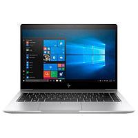 "Ноутбуки HP HP EliteBook 840 G6 (6XD76EA) (Intel Core i5 8265U 1600 MHz/14""/1920x1080/8GB/256GB SSD/DVD нет/Intel UHD Graphics"
