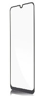 Стекло 2.5 D для Galaxy A01