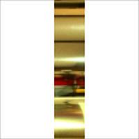 Ленты для объемных букв (золото), фото 1