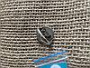 Кольцо / Ciclon / 18.5 размер/ ЕВ60, фото 5