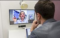 Онлайн обучение по Видео Ватсап и Skype