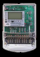 СА4-Э720 (CA4У-Э720) TX P PLC IP (10-100A) Дала (3ф) 2-х тариф. (Saiman) (1)