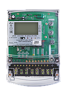 САP4-Э721 (СА4У-Э720) TX P PLC IP (10-100A) Дала (3ф) 3-х тариф. (Saiman) (1)
