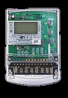 Дала СА4У-Э720 R TX PLC IP П RS (3x220/380V 5-7,5A) (3ф) 3-х. тариф. (Saiman) (1)