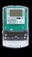 СО-Э711 (5-60А) Орман электр. (1ф) 1 тариф. (Saiman) (1)