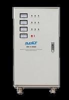Стабилизатор СНИ 20 кВА (3ф) SDV-3-20000 RUCELF (1)