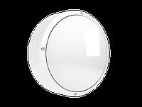 LED ДПП FORS 30W 1800Lm d300х100 6500K IP65 MEGALIGHT (50)