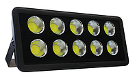 LED ПРОЖЕКТОР ARENA 500W 45000Lm 845x380x130 5000K IP65 MEGALIGHT (1)