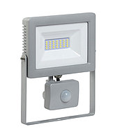 LED Прожектор 30w 6500K Датчик IP44 (СДО07-30Д) IEK (1)