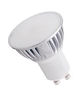 LED PAR16 5w 230v 3000K GU10 IEK (1) NEW