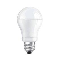 """LED A60 """"Standart"""" 10w 827 FR E27 220V OSRAM (10)  ***"""