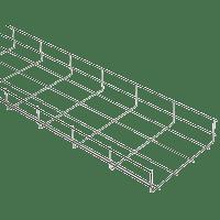 Лоток проволочный (60х60х3000) IEK (6)