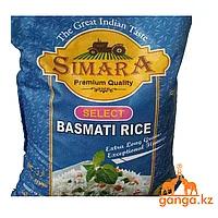 Рис Басмати, 5 кг