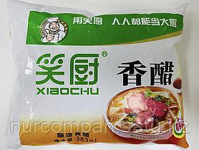 Вкусный уксус «Щен Су» (пакет)