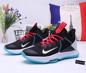 "Nike LeBron Witness 3 ""Street"" (40-46)"