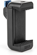 Рамка для смартфона SIRUI MP-AC-01