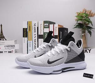 "Nike LeBron Witness 3 ""Network"" (40-46), фото 2"