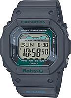 Наручные часы Casio Baby G BLX-560VH-1ER, фото 1