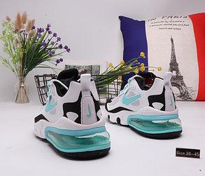 "Кроссовки Nike Air Max 270 ""Techno"" (36-45), фото 2"