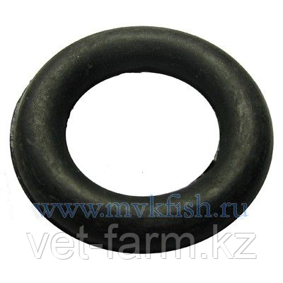 Кольцо на весло резин.