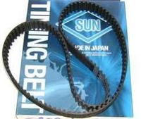 Ремнь Sun (Japan) 055х127