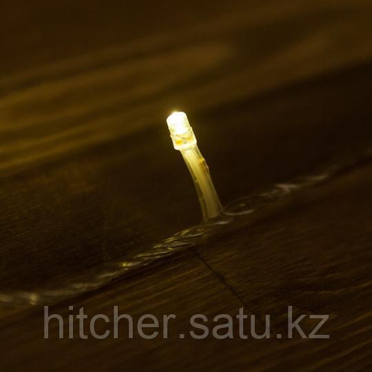 Гирлянда светодиодная