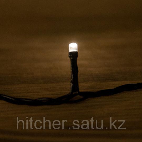 LED гирлянда