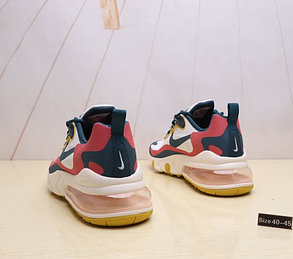 "Кроссовки Nike Air Max 270 ""Bubble"" (40-45), фото 2"