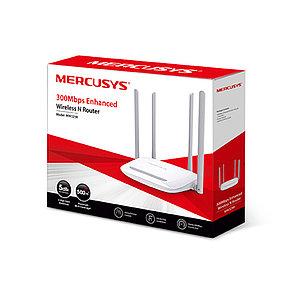 Маршрутизатор Mercusys MW325R, фото 2