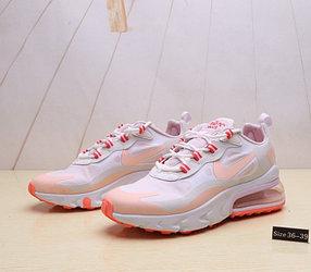 "Кроссовки Nike Air Max 270 ""Bubblegum"" (36-39)"
