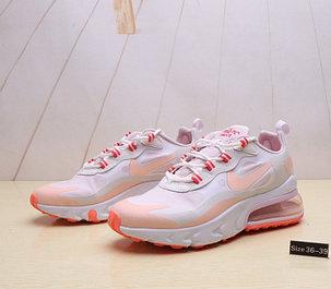 """Кроссовки Nike Air Max 270 """"Bubblegum"""" (36-39), фото 2"""