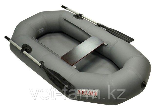 Лодка Нельма гребная NL-G-200 M2