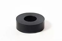 Уплотнительное кольцо уплотнение прокладка для газораздаточного пистолета Gaslin, OPW, фото 1