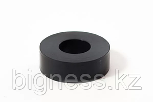Уплотнительное кольцо уплотнение прокладка для газораздаточного пистолета Gaslin, OPW