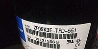 ZF09K3ETFD 551
