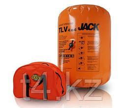 Воздушный домкрат / Air Jack 4.5 тонны. Толстостенная конструкция - TLV