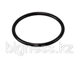 Прокладка кольцевая 5,33*91,44 (№51, № 04852390) для расходомер LPG Yenen YGM пропан-бутан
