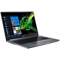 Acer Swift 3 SF314-57G-5334 ноутбук (NX.HUEER.002)