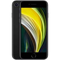 Apple iPhone SE 2020 64GB Black смартфон (MX9R2RU/A)