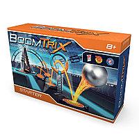 Стартовый набор Boomtrix Япония
