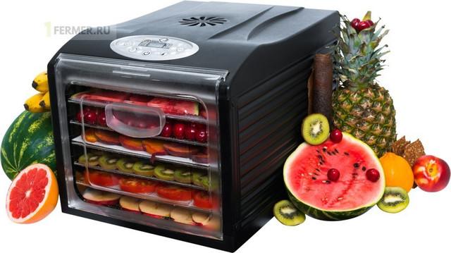 https://static-eu.insales.ru/images/products/1/5293/188814509/Dehydrator-rawmid-Dream-Vitamin-DDV-07__19_.jpg