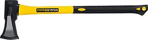 Топор-колун 2 кг, Stayer Fiberglass, длина 880 мм