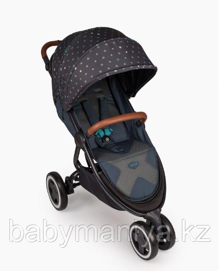 Коляска Happy Baby Wylsa Marine