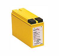 Аккумуляторная батарея PowerSafe 12V38F