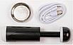 Портативный USB-блендер Rawmid Portable RPB-03, фото 5