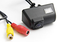 Камера заднего вида для Ford Transit 2009 — PS-9822C
