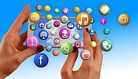 Урок 10. Что общего в разных социальных сетях?