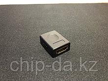 Соединитель HDMI с поддержкой 4K*2K