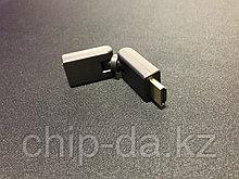 Соединитель HDMI шарнир