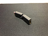Соединитель HDMI шарнир, фото 2